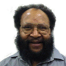 Ps. Timothy Tipitap